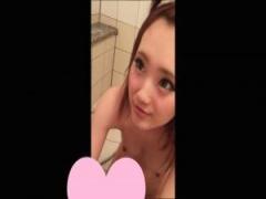 素人 渋谷で教師やってる鬼畜男が保護者に内緒で激少女をハメ撮りした映像...