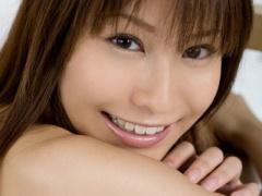 マジでこんな可愛いスレンダー美人の紗奈ちゃんと45分もズブズブにやりま...