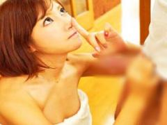 美巨乳×寝取られ  ダメダメダメぇ~  神ボディー美女が宿泊のお礼に濃厚手...