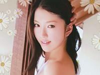 舞姫 my hime