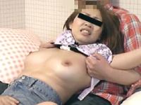 鬼畜親子に雇われ強姦された家庭教師たち…2