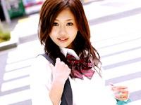 生撮り女子校生 EDIT.12