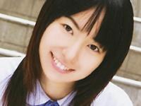 清純女子校生04