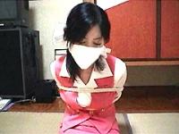 昭和奇譚 制服の果実