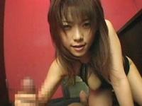 痴女化計画 vol.01 コスプレ&痴女プレイ