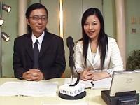 ニュースワイド ワイセツTV ch.2