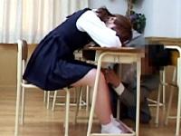○○コン塾講師 教え子淫行盗撮
