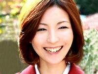 広○涼子激似! AVデビューさせちゃいます!!