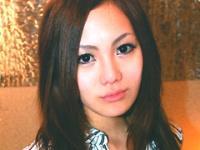 ドキュメント 〜若妻の性欲〜 VOL.03