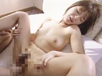 シャイDX 2002 DVD 女優編