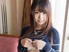 S Cute 透明感ハンパない美少女がイケメンとえっちいコトしちゃう Kurumi