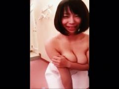 個人撮影  可愛く撮ってやぁ 京都の爆乳セフレにハメる前に一発フェラ抜き...