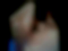 無修正 ライブチャット めっちゃかわいい童顔のお姉さんがカメラの前で綺...