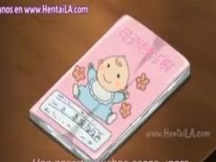 寝取られ中出しセックス後に映る母子手帳! これって残酷過ぎる! 赤の他人...