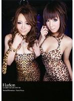 Harlem Di3 LIMITED EDITION 001