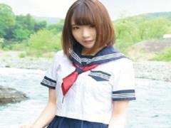 女子校生 ムチムチ美少女! 巨乳爆乳おっぱいで可愛い制服JK 美女女子校生...