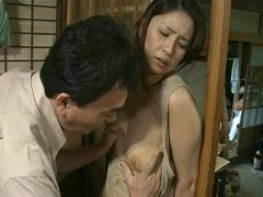 ヘンリー塚本 知らない男と女の濃厚接吻セックス! 熟女人妻たちがハマり狂...
