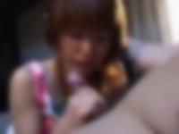 フェラ~手コキ~口内射精~ごっくん!