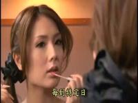 背徳感感じる不倫セックスにハマる人妻が手当たり次第に男食い過ぎw梓ユイ