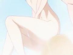 エロアニメ オネショタキラーに襲われてたっぷりキンシンソーカンな理想体...