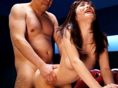 ベロキス 激カワ美少女SEX! スレンダーで可愛い美人お姉さんがフェラチオ ...