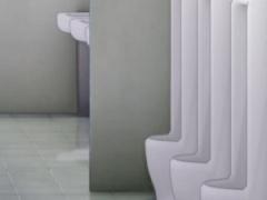 ここ男子トイレですよね! ! 超有名なヤリチンの男がセックス奴隷を従えて...
