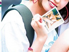 女子大生 激カワ美少女! スレンダーで美乳おっぱいな可愛い美人JDお姉さんのベロキス フェラと騎乗位ハメ撮りセックス