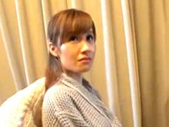 グラマラススレンダーボディ美熟女と連続生SEX!