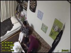盗撮 四十路熟女が若い男にナンパされて何も知らずに撮られる中出しセックス