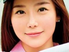 韓国史上最強のスキモノ美女ゴルファーとまさかの19番ホールinワン! お姉...