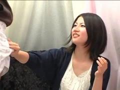 素人 女子大生のセンズリ鑑賞動画 21歳女子大生にセンズリ見せつけ 恥ずか...