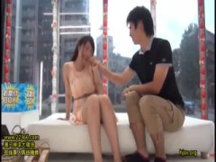 真昼のオフィス街で激カワ美少女と乱雑なセクスを マジックミラー号 MM号動画
