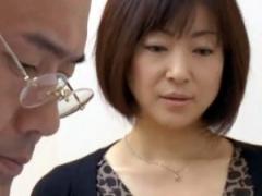 ヘンリー塚本 病院で医者と不倫する不貞妻