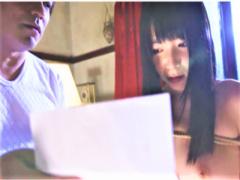 AV女優の上原亜衣 処女隠れ巨乳美少女女子校生が片思いストーカーに睡眠薬...