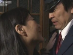 昭和のビデオ 奥さんかなりスキモノなんですね! 1度私の竿使ってもらえま...