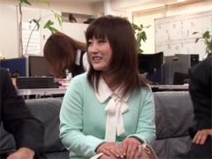 ザ 面接 セックスレスが原因で離婚した離婚妻光さん
