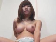 無修正ライブチャット 可愛い美巨乳おっぱいぷるんぷるんギャル系美少女 ...