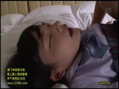 ムチムチなパイパン美少女がエロすぎ JK 顔射 手マン フェラ 3P ホテル M女