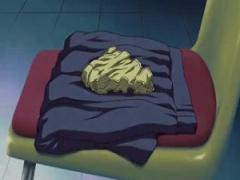 エロアニメ 古き良きエロゲー感が最高に抜ける神作 パンティ脱いだ後はも...
