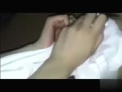 円光動画 童顔美少女をホテルに連れ込みギンギンチンポでズポズポ激ピスト...