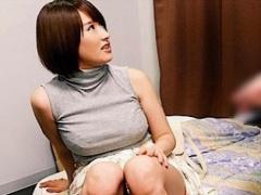 素人ナンパ 泥酔した女子大生を隠しカメラ完備のヤリ部屋にご招待ww