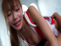 極上の女の極上SEXだけを厳選し詰め込んだ極上のBEST版 LEVEL 9