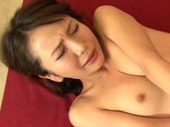 美顔美乳美マン美尻に抜群のプロポーションの最強ソープ嬢が口穴、膣穴、...