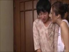 妹寝取られ スケベな妹の寝取られプレイエロ動画! ! Sharevideos