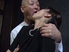 ロマンポルノ ドロドロの接吻は年季が入った証 淫らに濡らし、淫らに悶え ...
