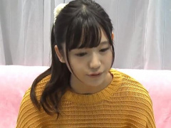 MM号 美少女×早漏  もっと出したいの?! 汗 激カワイイ童顔娘 連続射精のお...