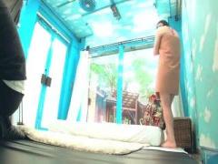 南梨央菜ちゃんが出演www山での森林セックスww マジックミラー号 MM号動画