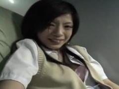 ナンパ めちゃめちゃ美形な女の子とマン喫の個室でハメ撮り